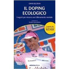 La respirazione nel ciclismo secondo Omar Beltran