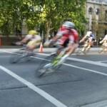7 Regole Chiave per curve Veloci e Sicure