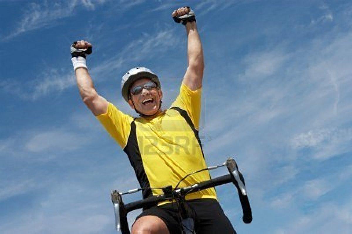 Endorfine : sapevi di averle ?