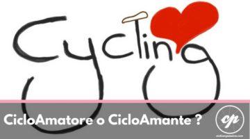 Ciclo-amanti italiani 2017